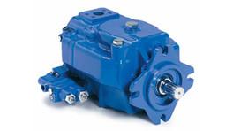 22R2520V17A14-1CB-22R Vickers Vane pumps