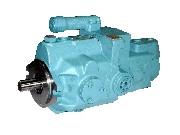 TOYOOK TCP Gear pump TCP5T-L80-HR1-A