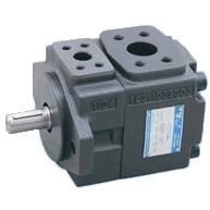 Vickers PVB5-FRSY-41 Variable piston pumps PVB Series