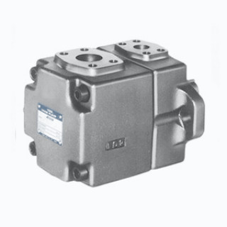 Vickers PVB5-RD-21-H-10-S124 Variable piston pumps PVB Series