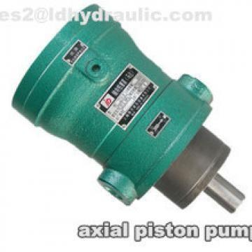 32MCY14-1B high pressure hydraulic axial piston Pump
