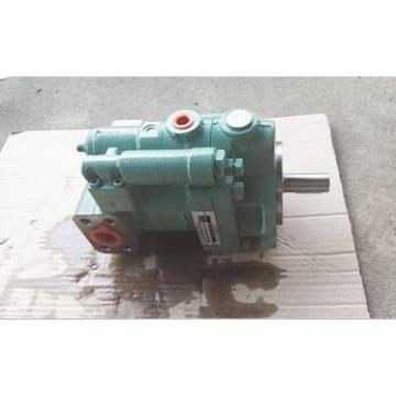 PVD-1B-23L3S-5G4053A Nachi PVD Series Piston Pump