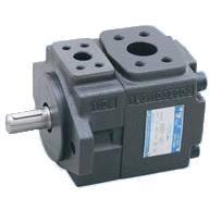 Vickers PVB6-RS40-CC12 Variable piston pumps PVB Series