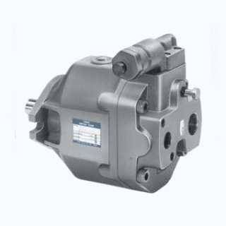 Vickers PVB6-RS40-C11 Variable piston pumps PVB Series